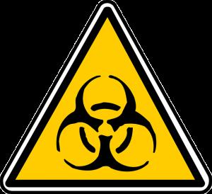 Environmental toxins testosterone deficiency.
