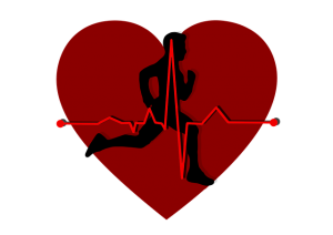 Testosterone improves heart health