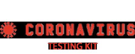 coronavirus-testing-kit