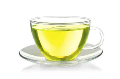 green-tea-balancing-hormones