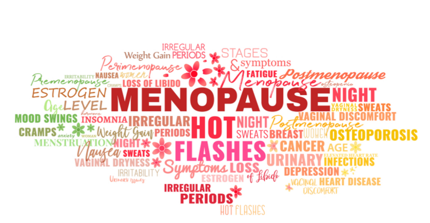 symptoms-of-menopause