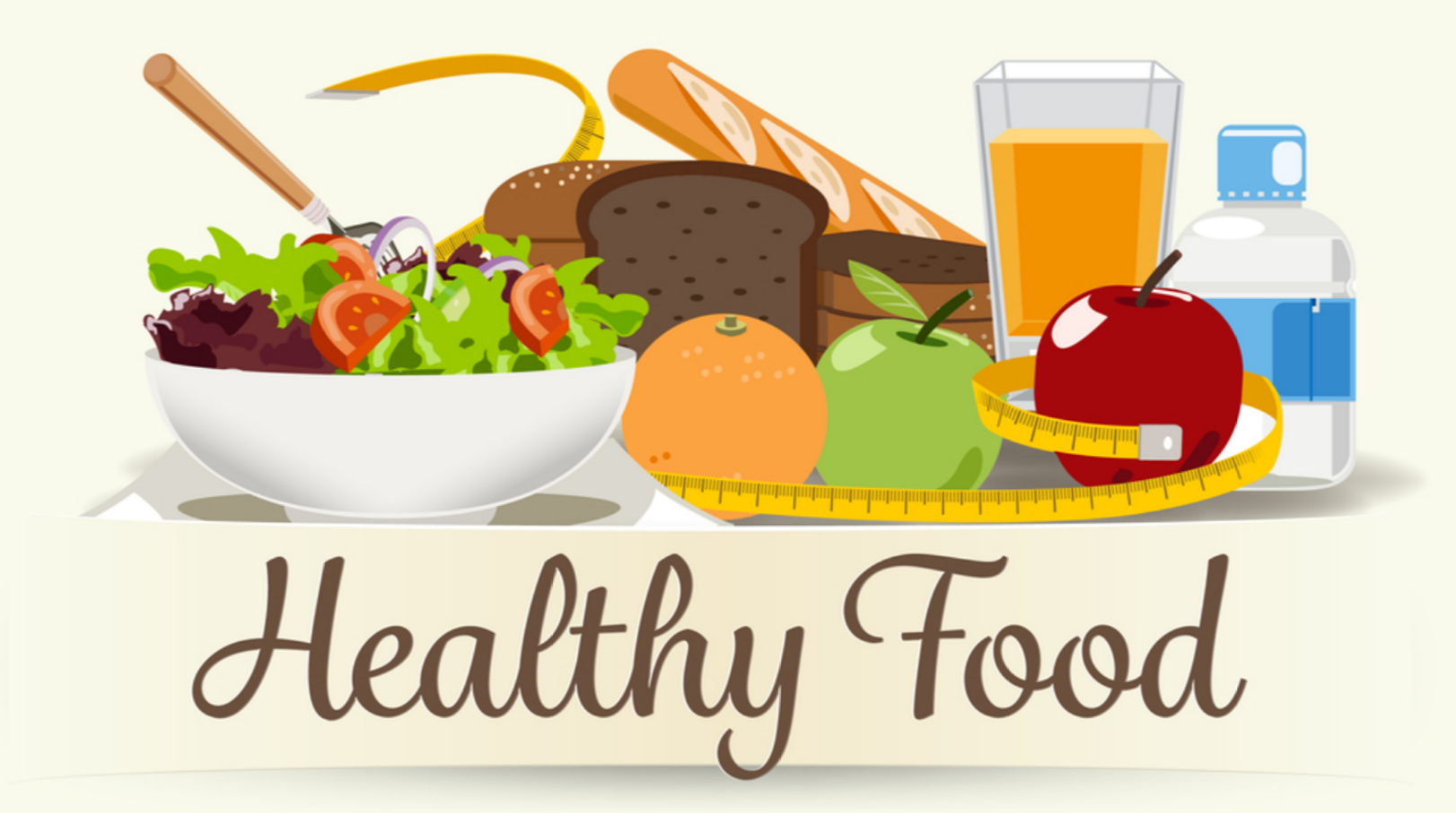 healthy-diet-and-testosterone
