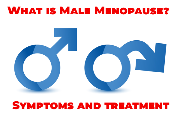 what-is-male-menopause