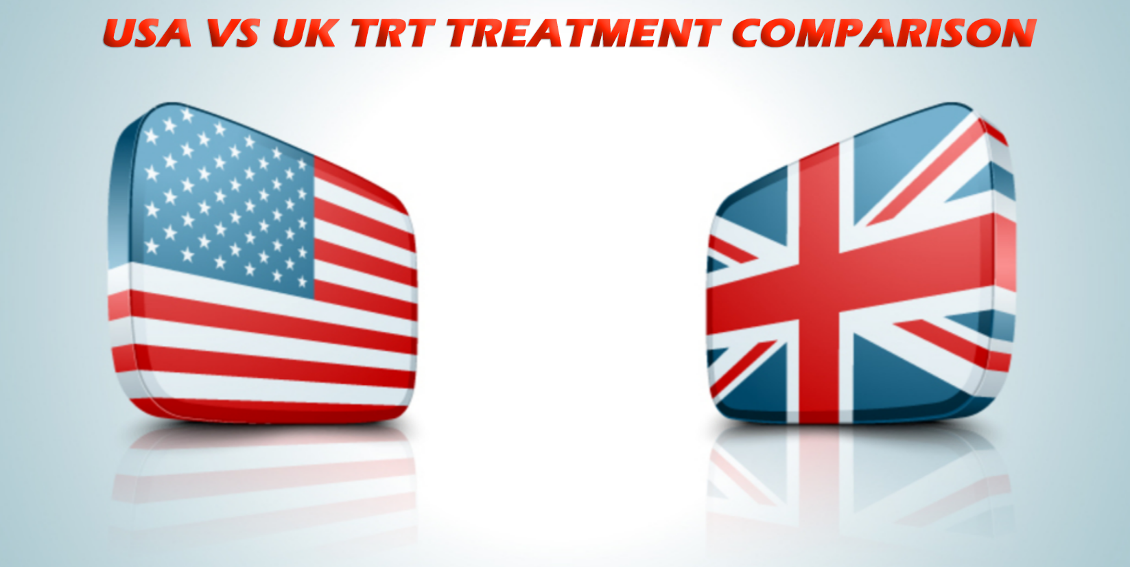 USA-vs-UK-TRT-Treatments