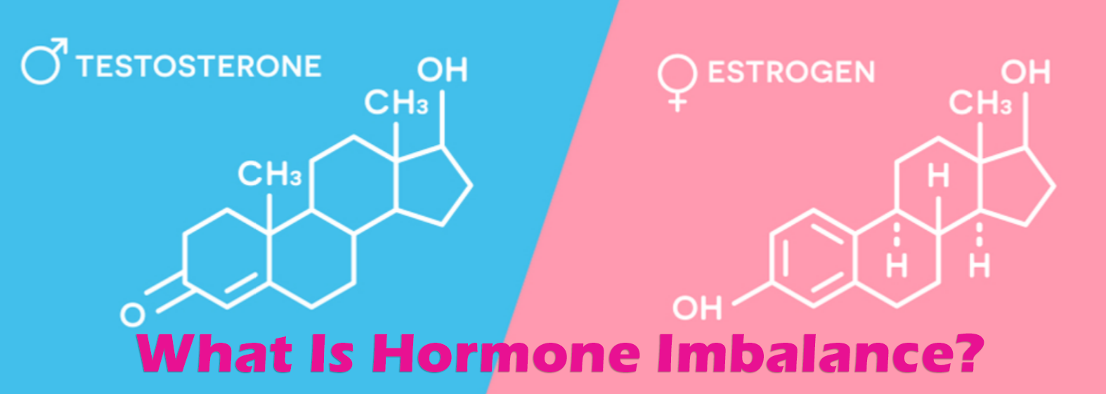 what-is-hormone-imbalance