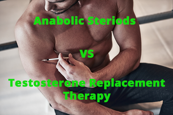 anabolic-steriods-vs-testosterone-replacement-therapy-trt