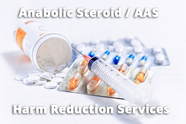 anabolic-harm-reduction-services
