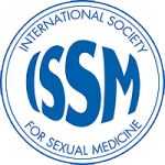 Members of International Society for Sexual Medicine (ISSM)